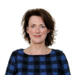Marieke Blanken