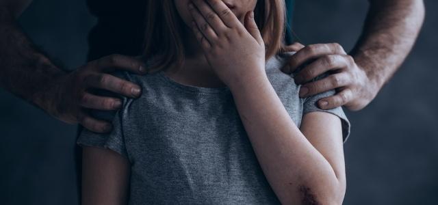 Centrum Huiselijk Geweld en Kindermishandeling Hart van Brabant